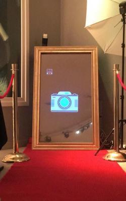03.in-byte.com.ar.espejo-magico.jpg